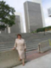 ann-steps.jpg