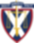 Queen's University Law Logo