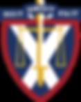 Queen's University Law Logo
