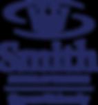 Smith School of Business Logo