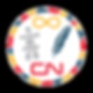 CN-AboriginalAffairs_Option3_(002).png