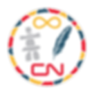CN Aboriginal Affairs Logo