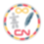 CN-AboriginalAffairs_Option3_(002).png
