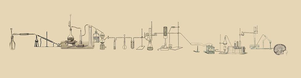 lab-512503.jpg