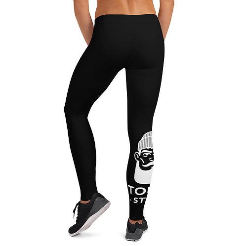Leggings - Women sizes