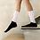 Thumbnail: Socks Pink