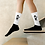 Thumbnail: Socks Black