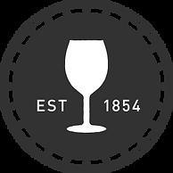 SC_wine-icontransparent.png