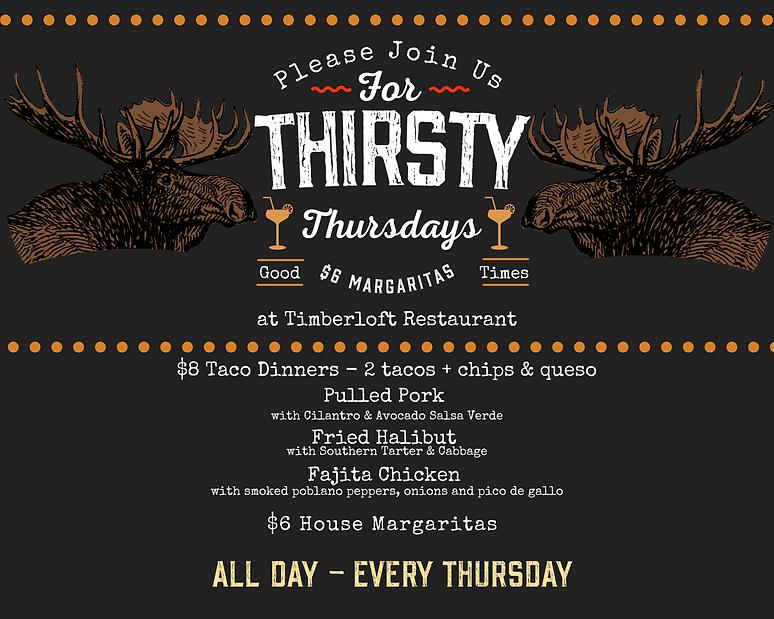 Thirsty Thursdays Website.png