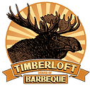 Timberloft [4941].png