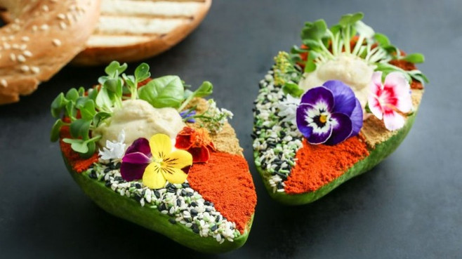 Geheimtipp-Amsterdam-Restaurant-Avocado-