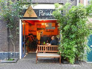 netherlands-amsterdam-paradox-coffee-sho
