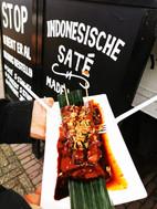 Geheimtipp-Essen-Amsterdam-Indonesisch.j