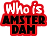 Who_is_Adam_LOGO_red_black_2.png