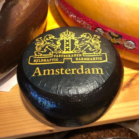 Amsterdam-Restaurants-bester-Kaese.jpg