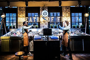 pesca-amsterdam-fish-restaurant-amsterda