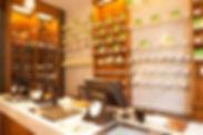 best-coffeeshop-amsterdam-weed-boerenjon