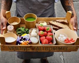 Bestes-Restaurant-In-Amsterdam-Geheimtip