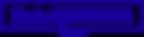 Logo_Blue WIA.png