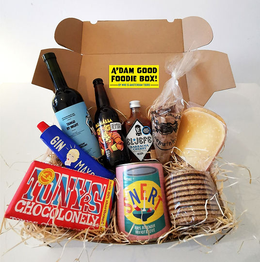 A'Dam Good Foodie Box!.jpg