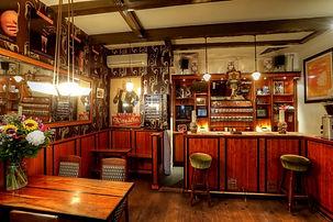 tweede-kamer-coffeeshop-amsterdam-best-c