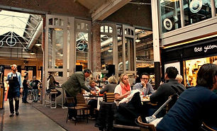 Foodhallen-Amsterdam-best-places-to-eat-