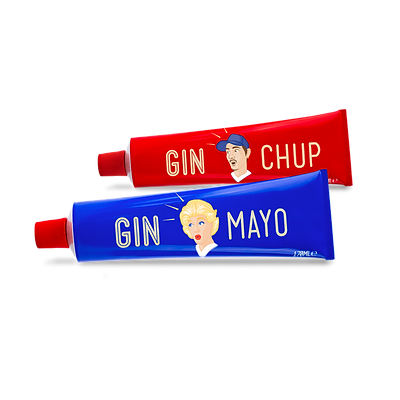Gin Mayo and Chup.png