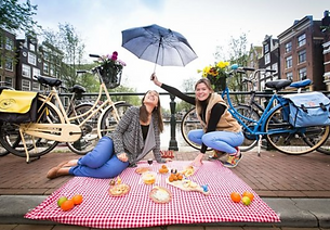 hungry-birds-street-food-tours-amsterdam