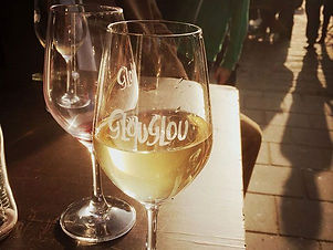 glou-glou-best-wine-bar-amsterdam-who-is