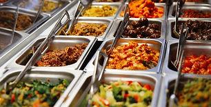 Bestes-Essen-Amsterdam-Indonesisch-Toko-