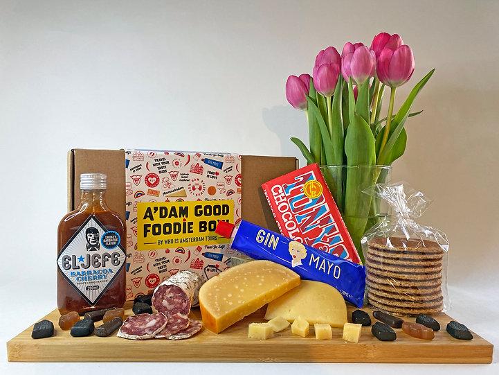 A'Dam Good Foodie Box 1.jpg