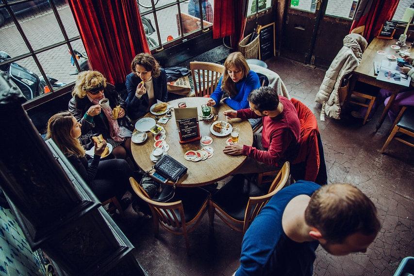 Geheimtipp-Restaurant-Kneipe-Amsterdam-P