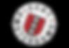 EA_LOGO_(02112013) (1).png