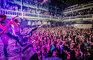 paradiso-amsterdam-best-music-venue-who-
