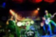 bourbon-street-live-music-amsterdam-who-