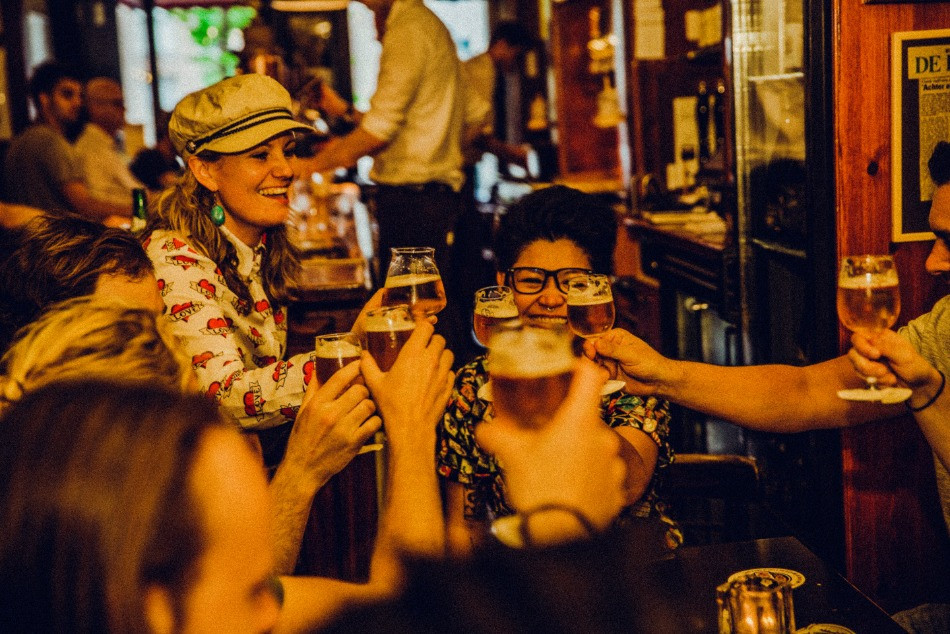cheers-dutch-craft-beers-proeflokaal-arendsnest-amsterdam-herengracht