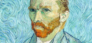 best-museum-in-amsterdam-van-gogh-who-is