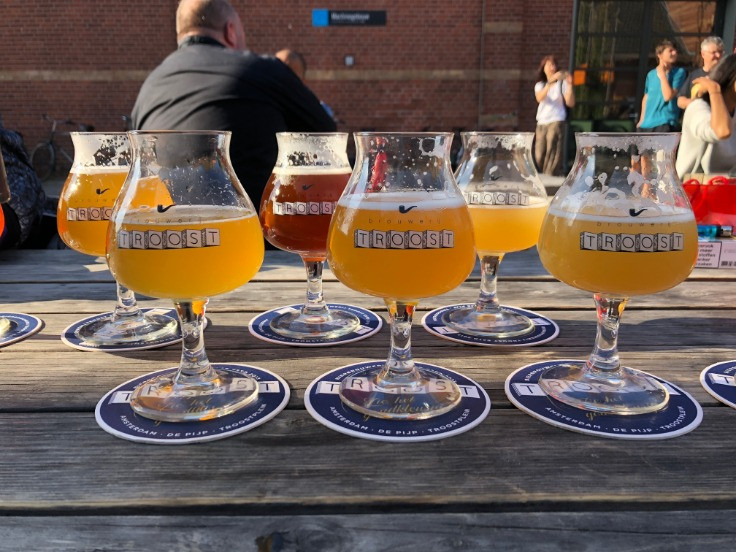 amsterdam-craft-beer-brouwerij-troost-westerpark