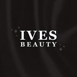 Ives Beauty