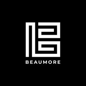 BEAUMORE