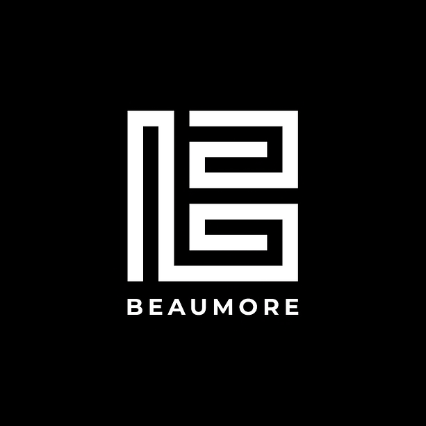 BEAUMORE
