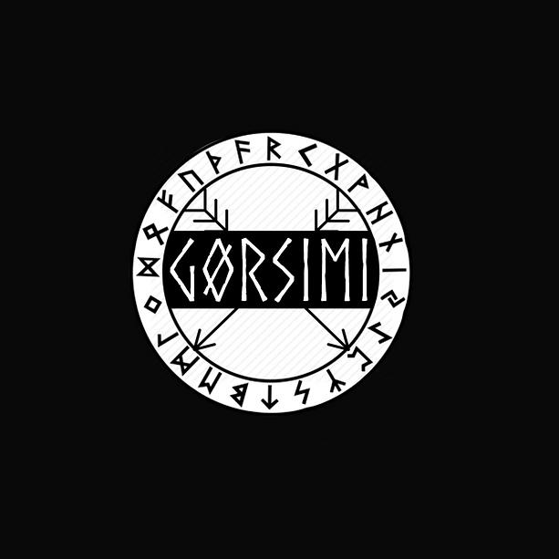 Gorsimi