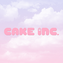 Cake Inc
