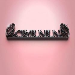 Crybun