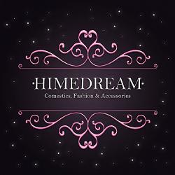 HimeDream