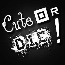 Cute or Die