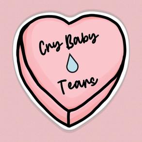 CryBaby Tears