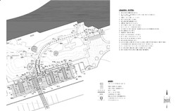 201623 - Rood Center Accessibility Project - 2016-08-16_Page_4_edited.jpg