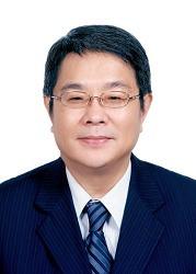 Shu-Heng Chen
