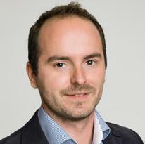 Stephan Leitner